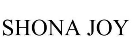 SHONA JOY