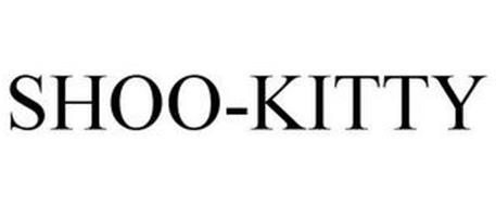 SHOO-KITTY