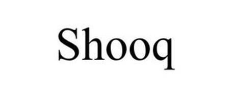 SHOOQ