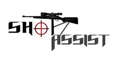SHOT ASSIST