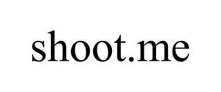 SHOOT.ME