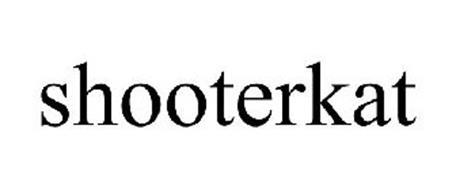 SHOOTERKAT