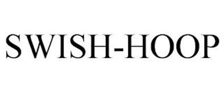 SWISH-HOOP