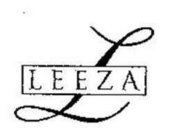L LEEZA