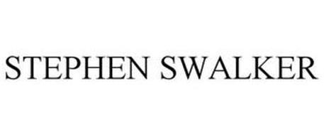 STEPHEN SWALKER