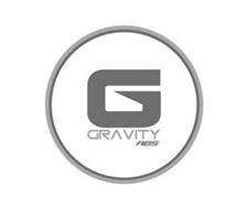 G GRAVITY ABS