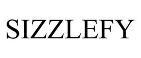 SIZZLEFY