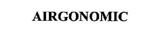 AIRGONOMIC