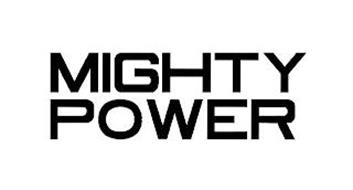 MIGHTY POWER