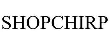 SHOPCHIRP