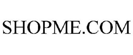 SHOPME.COM