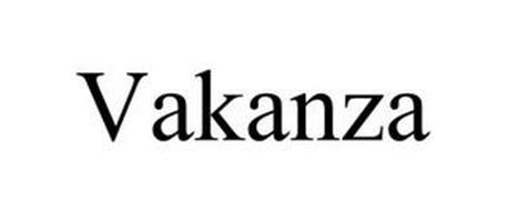 VAKANZA