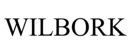 WILBORK