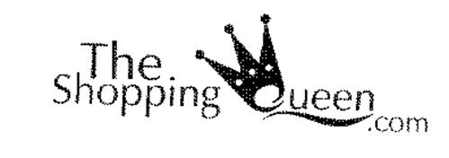 THE SHOPPINGQUEEN.COM
