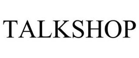 TALKSHOP