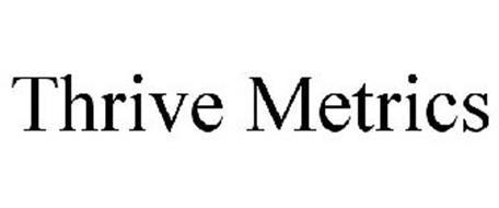 THRIVE METRICS