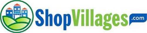 SHOPVILLAGES.COM