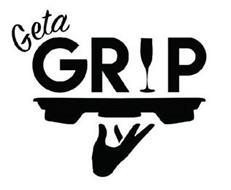 GETA GRIP