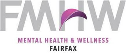 FMHW FAIRFAX MENTAL HEALTH AND WELLNESS