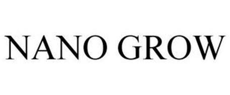 NANO GROW