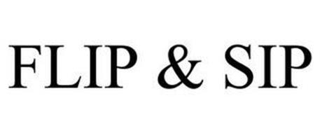 FLIP & SIP