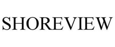 SHOREVIEW