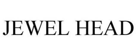 JEWEL HEAD