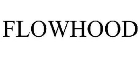 FLOWHOOD