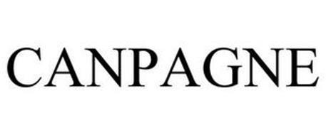 CANPAGNE