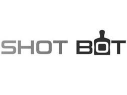 SHOT BOT