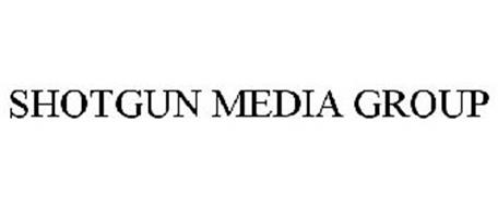 SHOTGUN MEDIA GROUP
