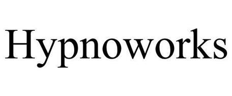 HYPNOWORKS