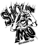 SHOUT MO' RECORDS! LLC