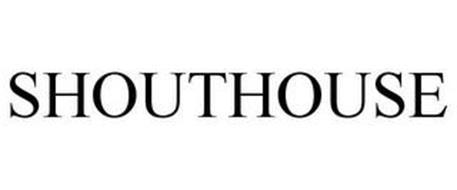 SHOUTHOUSE