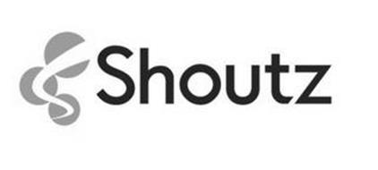 SHOUTZ