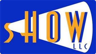 SHOW LLC
