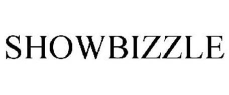 SHOWBIZZLE