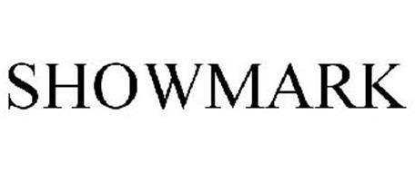 SHOWMARK