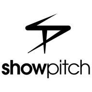 SP SHOWPITCH