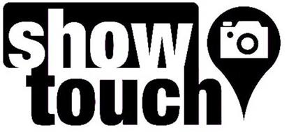 SHOWTOUCH