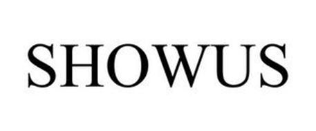 SHOWUS