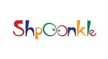 SHPOONKLE