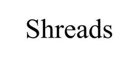 SHREADS