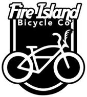 FIRE ISLAND BICYCLE COMPANY