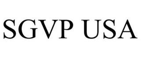 SGVP USA