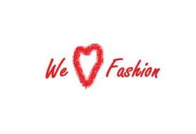 WE FASHION