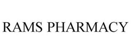 RAMS PHARMACY