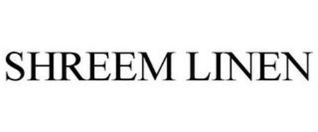 SHREEM LINEN