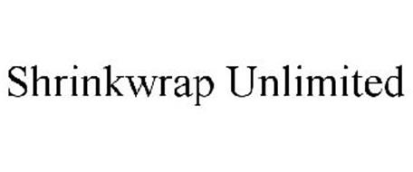SHRINKWRAP UNLIMITED