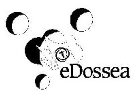 EDOSSEA